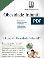 obesidadeinfantil-121009191117-phpapp01