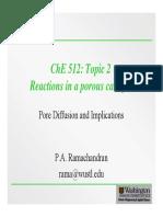 ChE512_part2_L3
