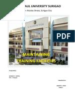 Fbs Maintaining Portfolio Tm