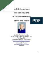 press-kit-by-pmh-atwater.pdf