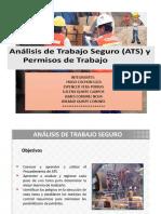 Expo Grupo Ats