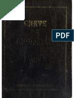 246887643-Carte-de-Rugaciuni-Pentru-Tot-Crestinul.pdf