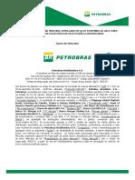 Br Distribuidora Aviso Ao Mercado v7