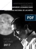 Cuadernillo informativo para ingresantes IUNA.pdf