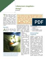 Marcellus_Burkle_Orvosi_vizsgalatok.pdf