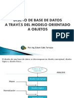 DISEÑO DE BASE DE DATOS MOO.pdf