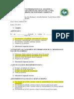 cuetionario SAFA.docx