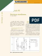 Baterias - O Setor Elétrico.pdf