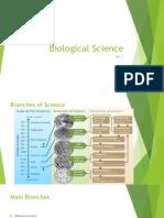 Biologicalscience 150717091659 Lva1 App6892