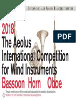 hgb_aeolus_programm_engl_2018.pdf