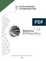Boletim_Bibliografico_12