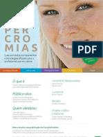 Apostila de Hipercromias