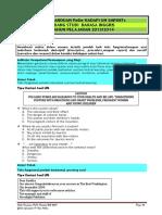 Panduan English SMP_2014