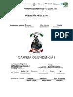 PORTADASILVIA.docx