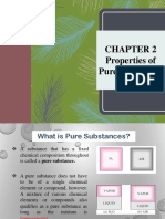 Chapter 2 Pure Substance.ppt