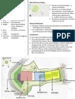 322736149-Kohinoor-Case-Syudy.pdf