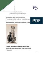 Tesis_Benno de Keijzer_Masculinidades_violencia_resistencia_y_cambio_2010.pdf
