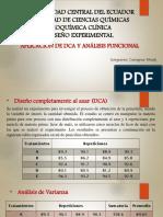 DCA (1)