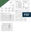 04. Colors.pdf