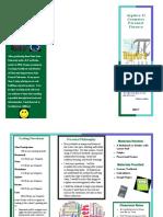 school brochure  2   1