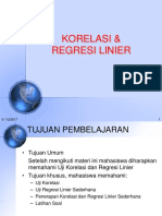 Materi 14 Korelasi Regresi 001