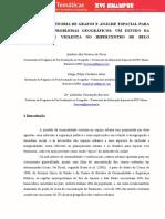 Faria_Antonio.pdf