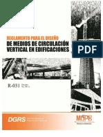 r-031-circulacionvertical.pdf