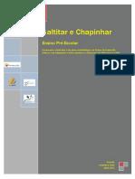 docorientadorsaltitar2010-120925162605-phpapp02.pdf