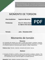 Momento de Torsion.pptx