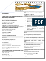 100exercpronomes-140119171409-phpapp01.pdf