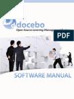 Docebo Manual Eng