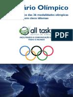 Glossario Olimpico 2016_dupla (1)