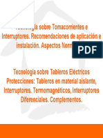 presentacion_enchufes_tomas_e_interruptores.pdf