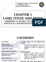 Chapter 5. PDF