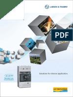 L&T DSine MCCBs Catalogue.pdf