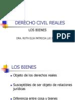 Ppt Los_bienes.reales Uigv