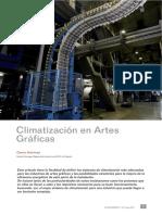 Climatizacion Artes Graficas[1]