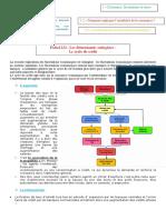 1222 les déterminants endogènes.doc