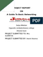 Ne Project