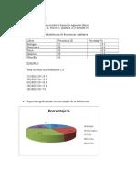 ACTIVIDAD II.docx Estadistica