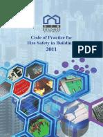 fs_code2011_2011sept
