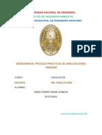 Monografia de Legislacion17-2
