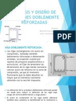 VIGAS_DOBLEMENTE_REFORZADAS_expo.pptx