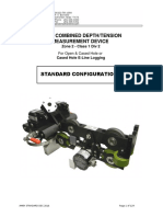 247_AM5K Manual Standard 2016-12-08
