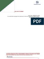 Nava_Sistema_de_gestion_de_la_calidad