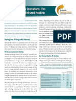 curingdrying.pdf
