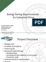 Oven Heat Seal.pdf