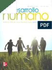 Papalia.pdf