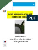 Presentation Barrage Digue Cle02175b