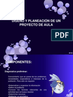 Proyectodeaula 100528152520 Phpapp02 (2)
